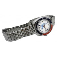 Mechanical automatic watch Vostok Ampibia 200m 2416/710615