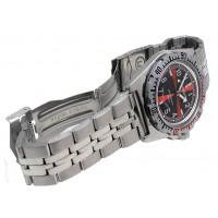 Mechanical automatic watch Vostok Ampibia 200m 2415/110650