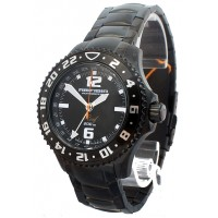 REEF VOSTOK AUTOMATIC MECHANICAL WATCH! AMPHIBIA 200m! NEW! 2426.01/086492